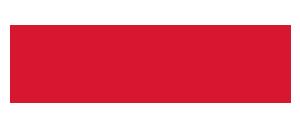 Logotipo Akai