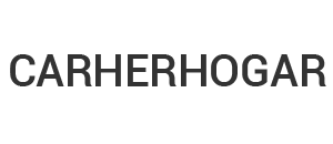 Logotipo Ariston