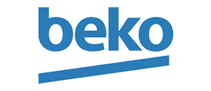 Logotipo Beko