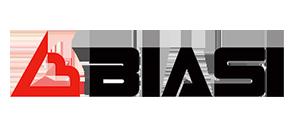 Logotipo Biasi