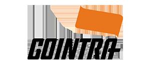 Logotipo Cointra