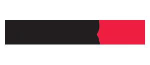 Logotipo Daewoo
