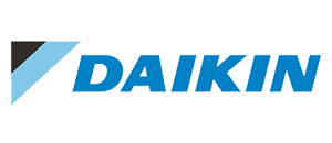 Logotipo Daikin