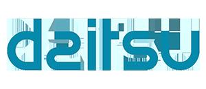 Logotipo Daitsu