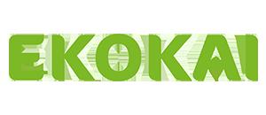 Logotipo Ekokai