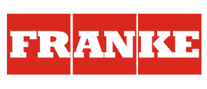 Logotipo Franke
