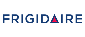 Logotipo Frigidaire