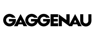 Logotipo Gaggenau