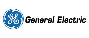 Logotipo General electric
