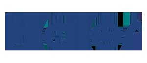 Logotipo Haier