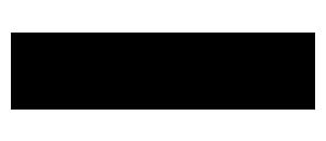Logotipo Kelvinator