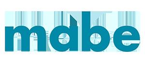 Logotipo Mabe