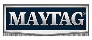 Logotipo Maytag