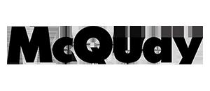 Logotipo Mcquay