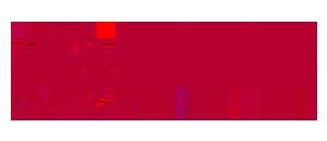 Logotipo Neff