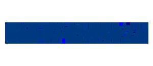 Logotipo Orbegozo
