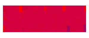 Logotipo Sanyo