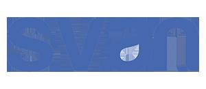 Logotipo Svan