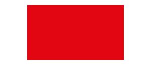 Logotipo Teka
