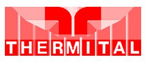 Logotipo Thermital