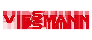 Logotipo Viessmann