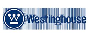 Logotipo Westinghouse