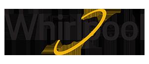 Logotipo Whirlpool
