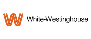 Logotipo White westtinghouse
