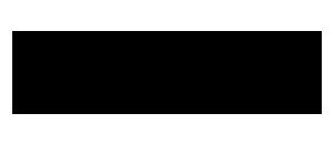 Logotipo Zanussi
